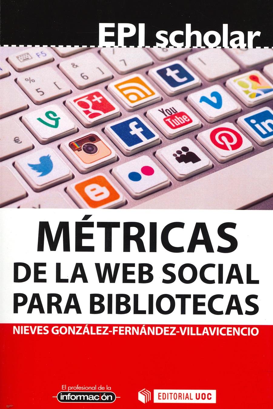 metricas_de_la_web_social.jpg