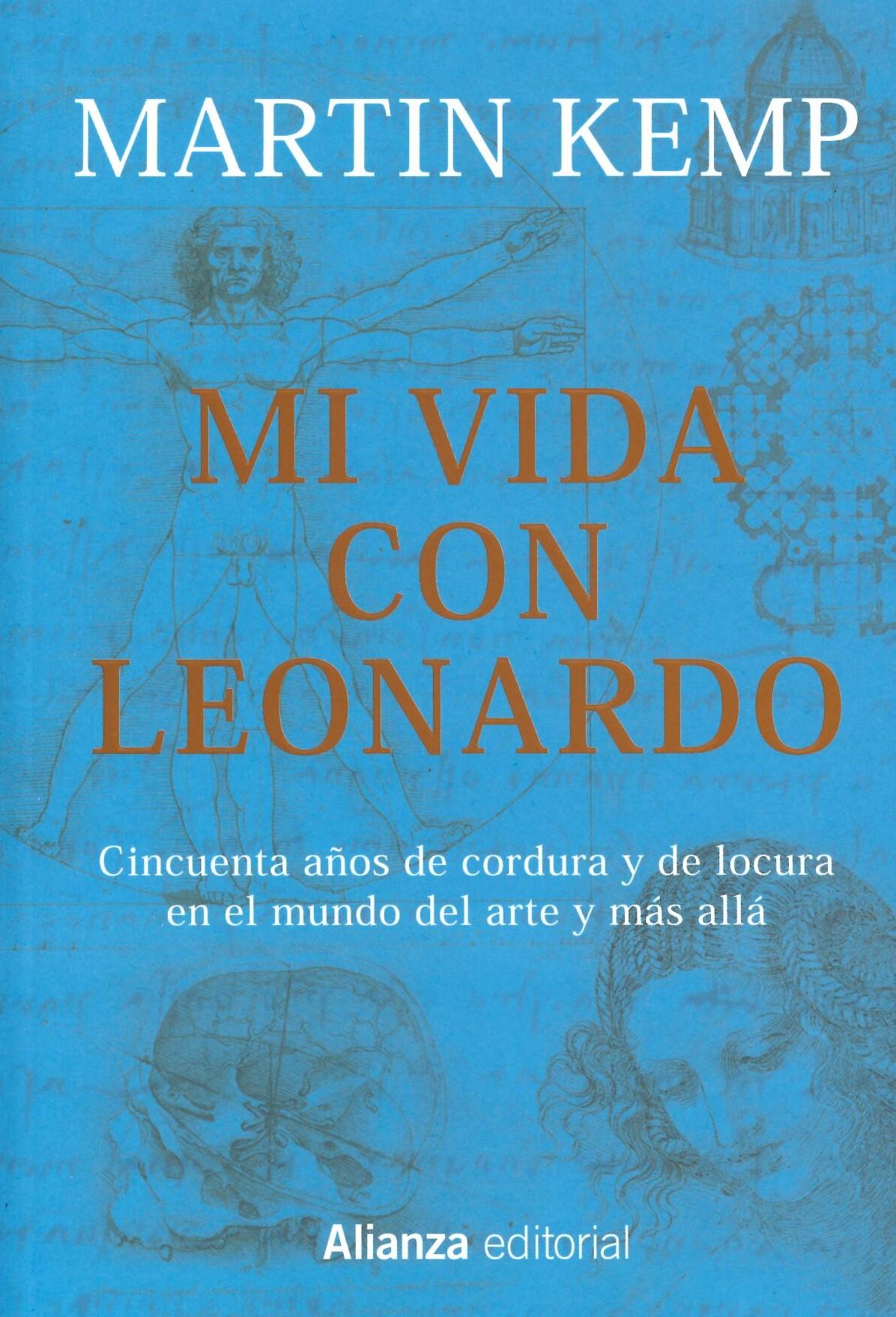 mi_vida_leonardo.jpg