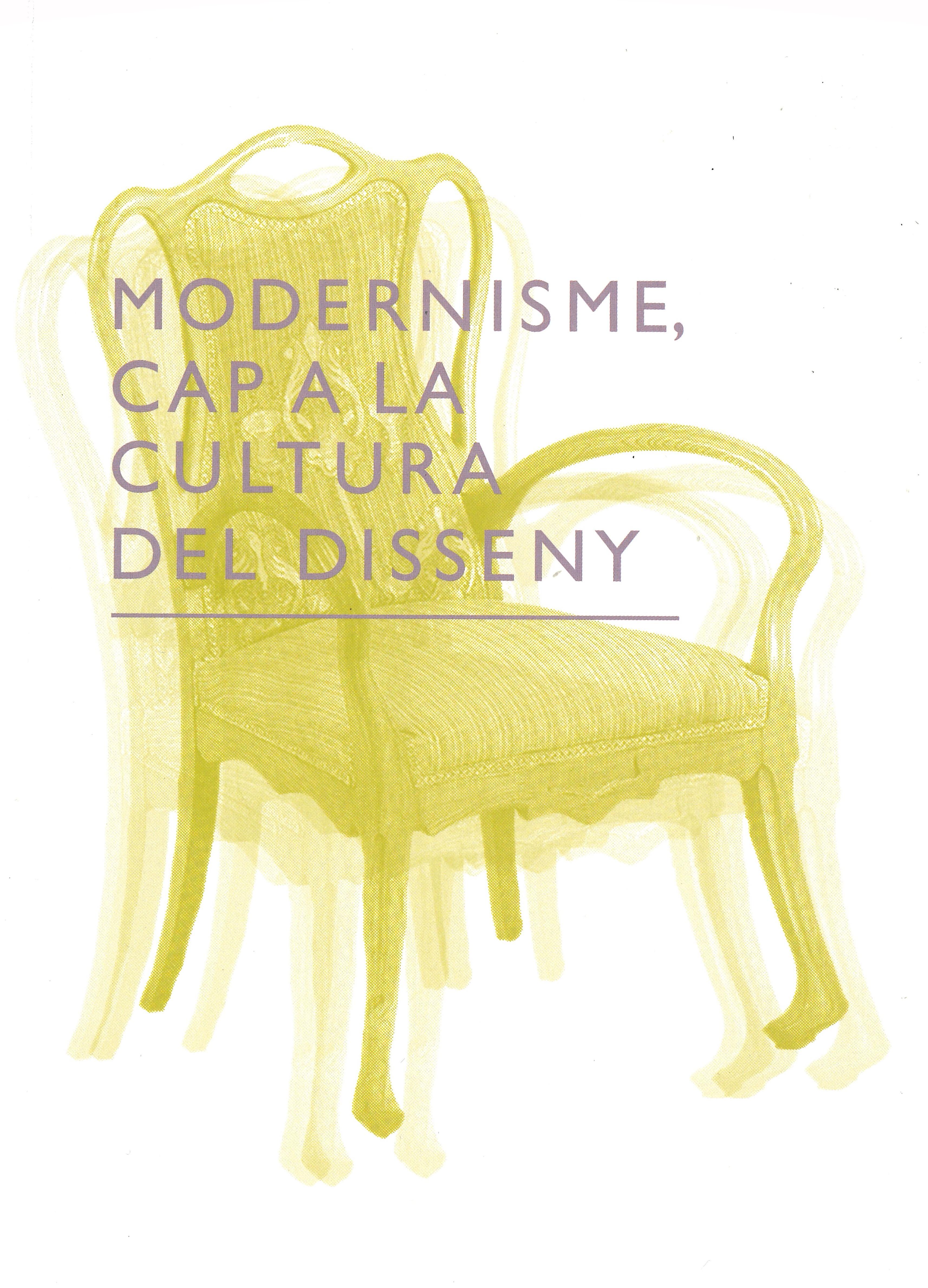 modernisme_cap_a_la_cultura.jpg