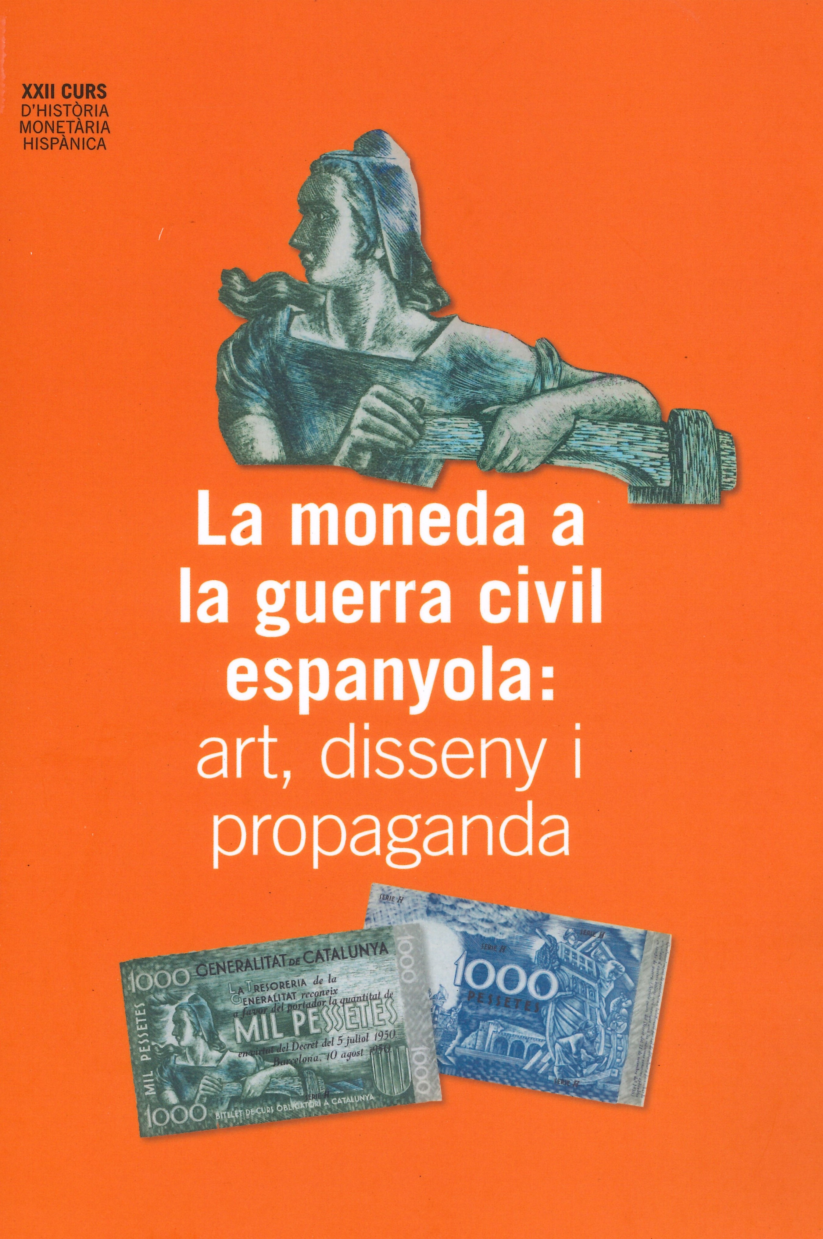moneda_guerra_civil.jpg