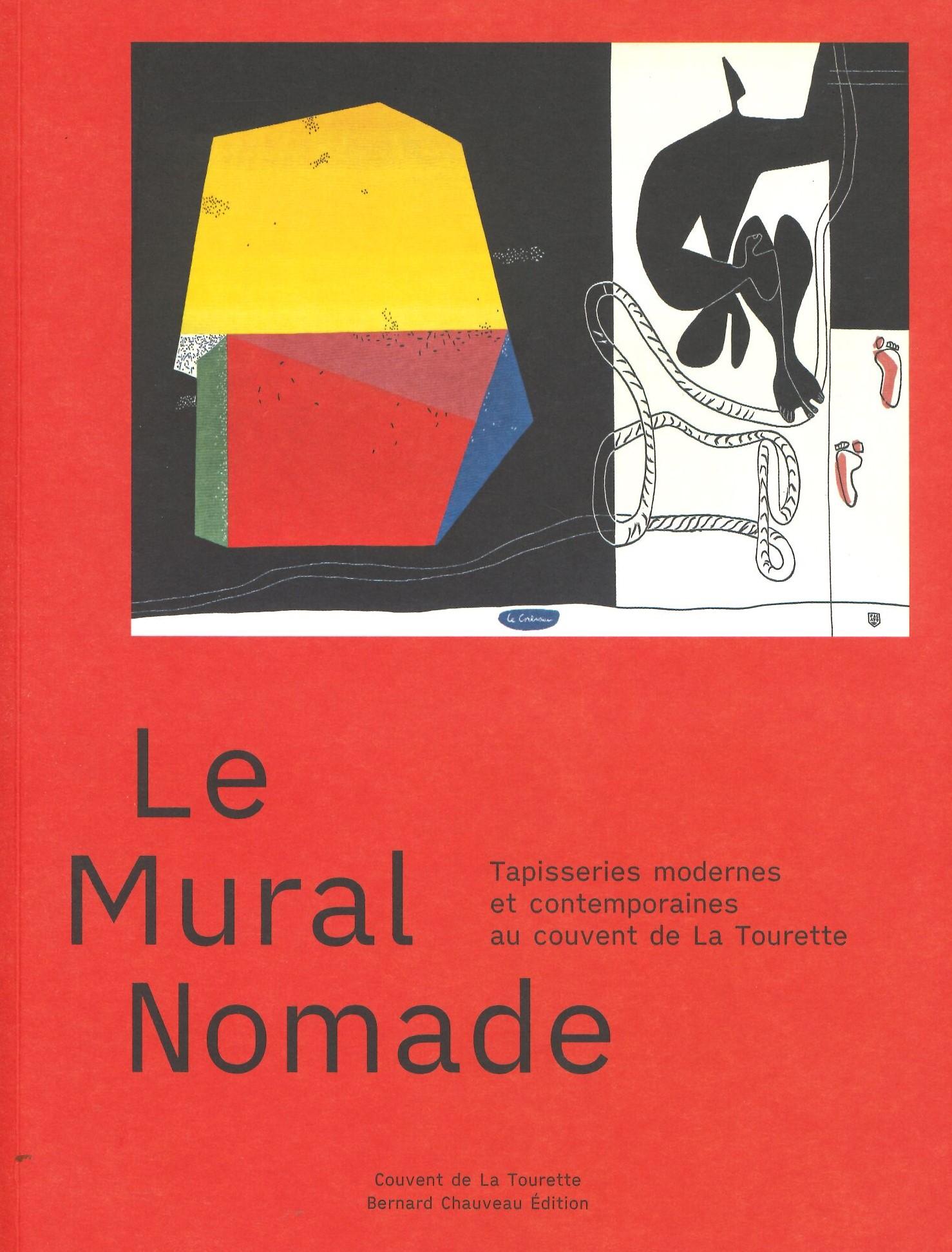 mural_nomade.jpg