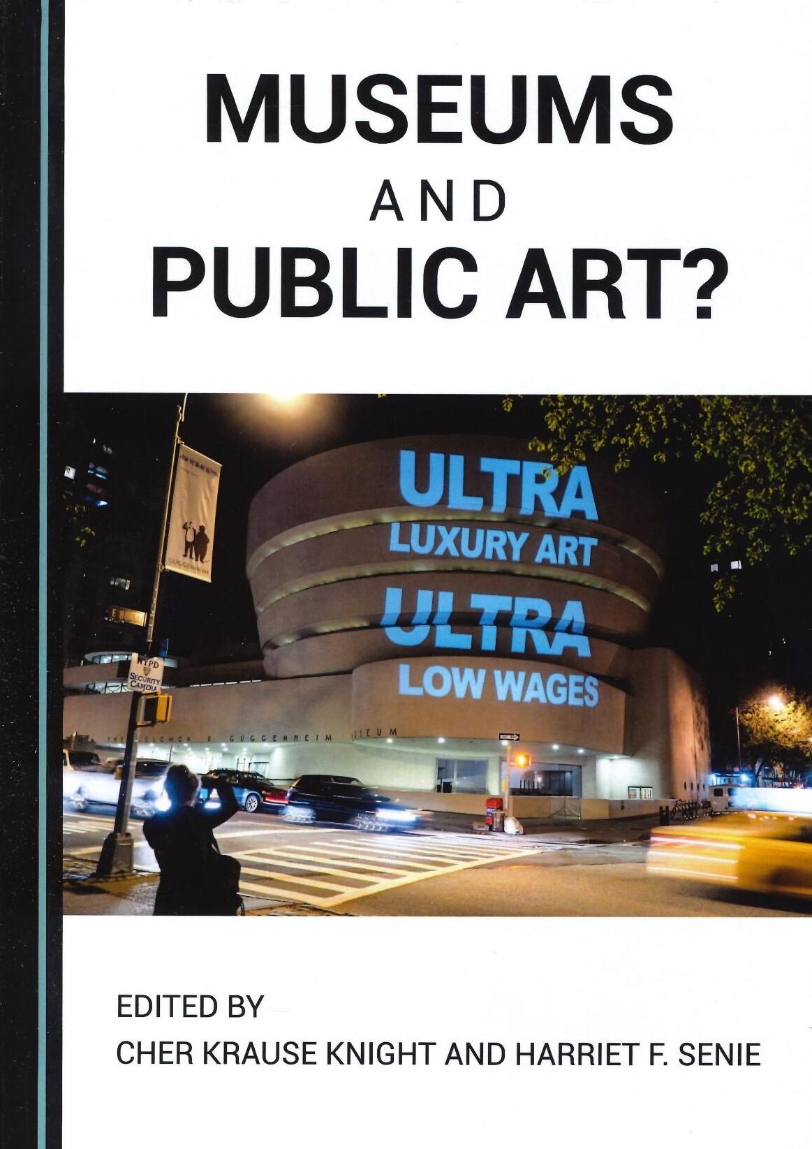 museums_public_art.jpg