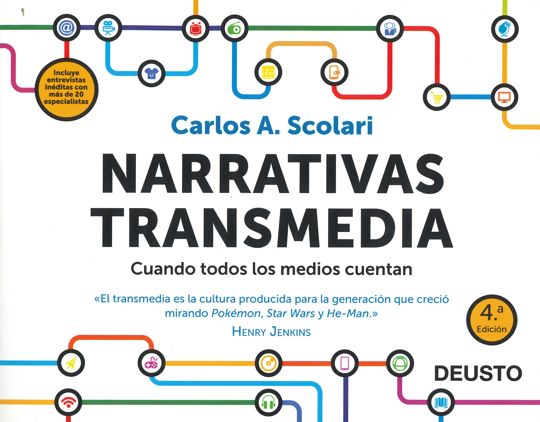 narrativas_transmedia.jpg