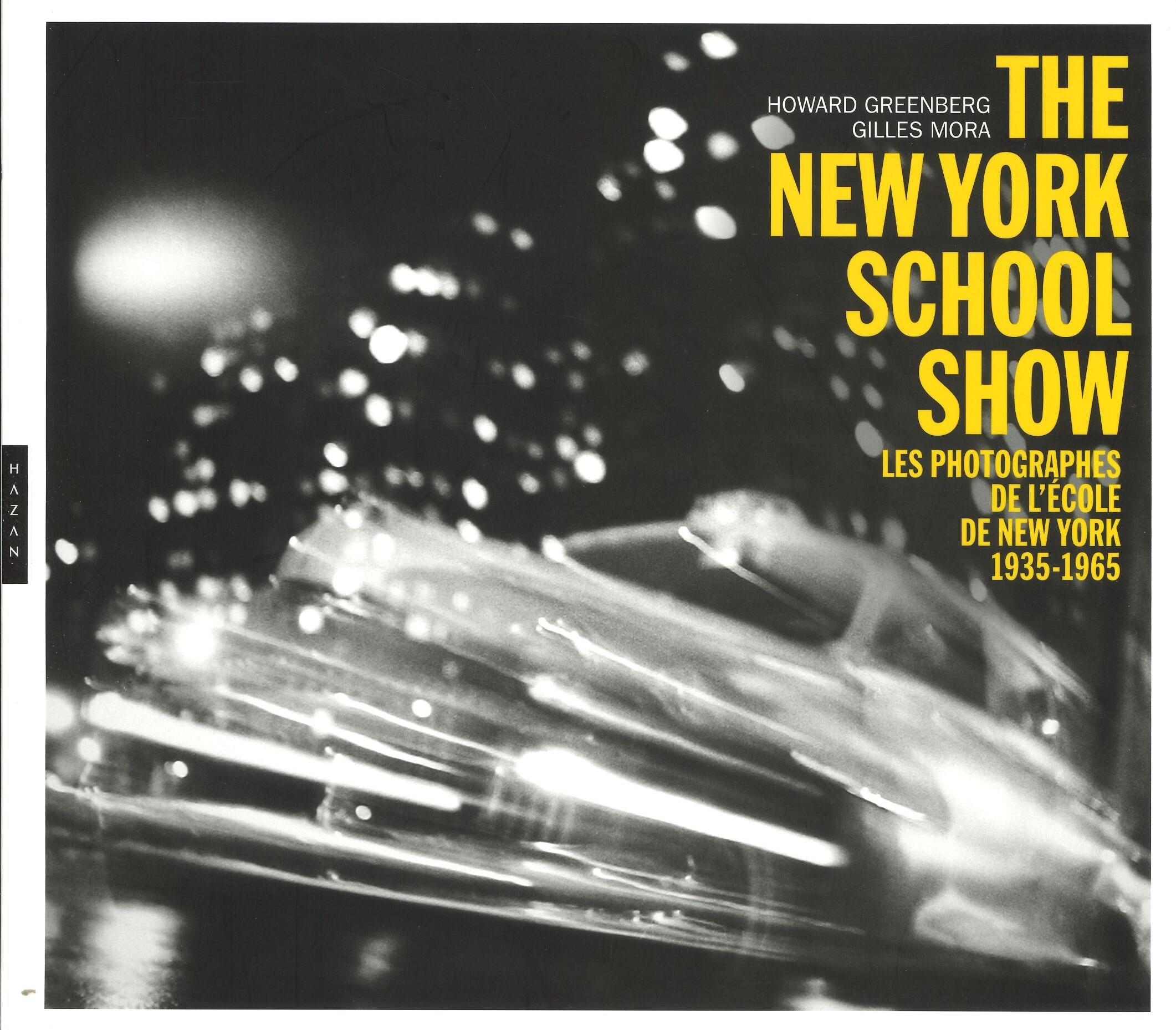 new_york_school_.jpg