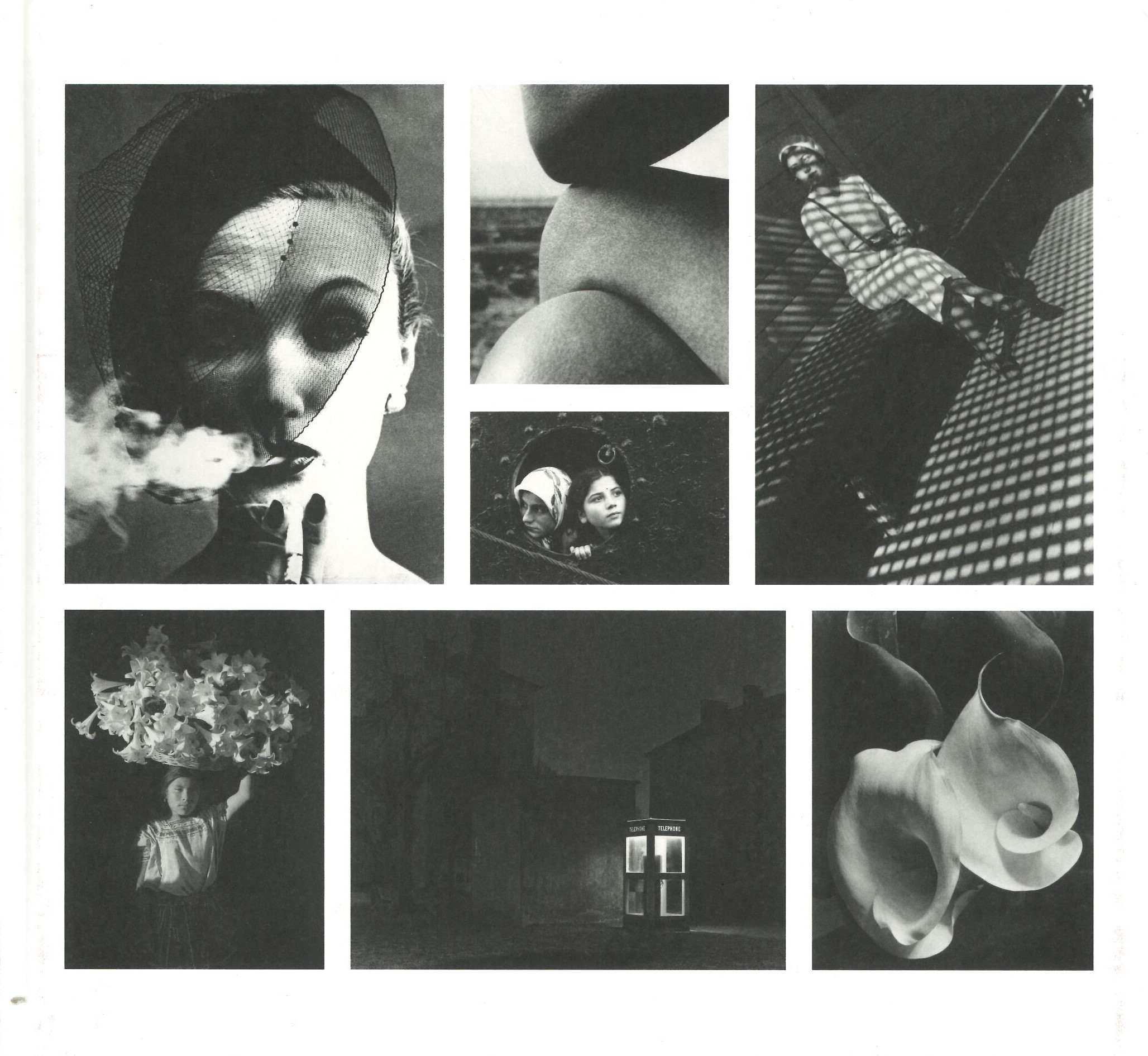 noir_blanc.jpg