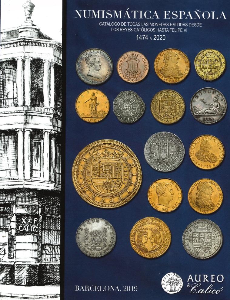 numismatica_espanola.jpg