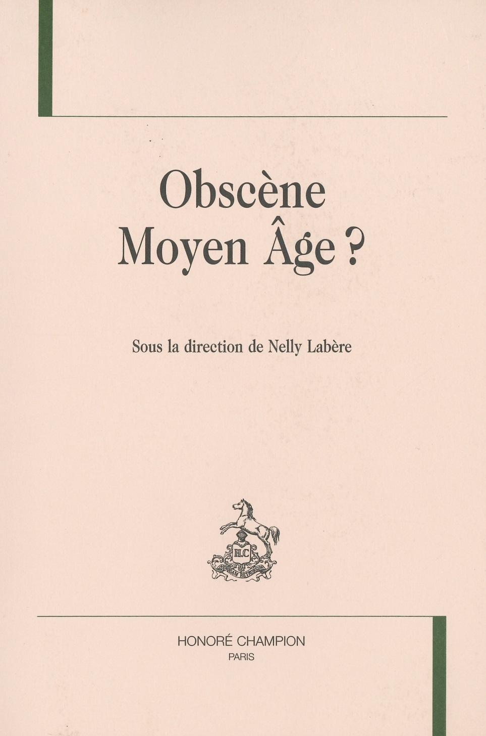 obscene_moyen_age.jpg