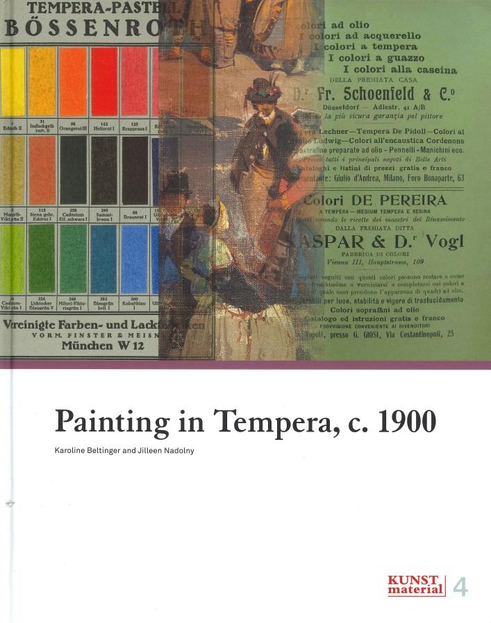 painting_in_tempera.jpg