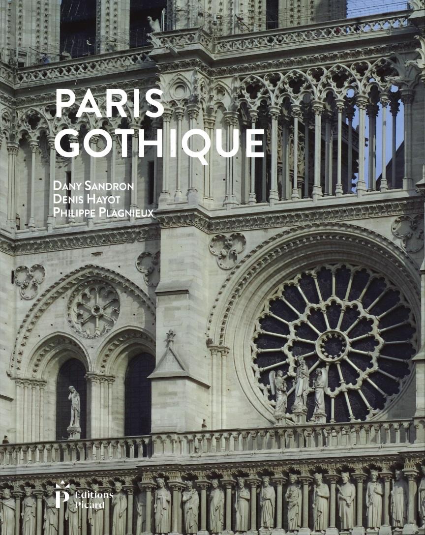 paris_gothique.jpg