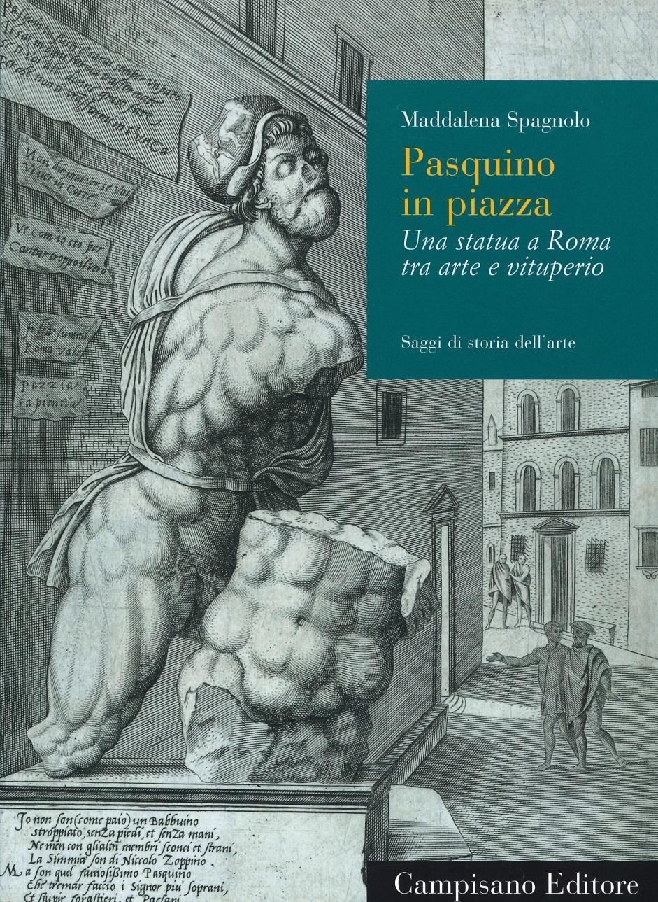 pasquino_in_piazza.jpg