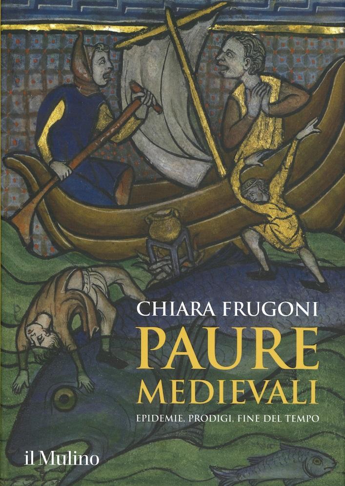 paure_medievali.jpg