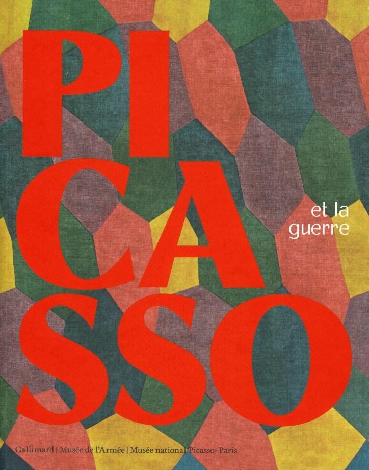 picasso_et_la_guerre.jpg