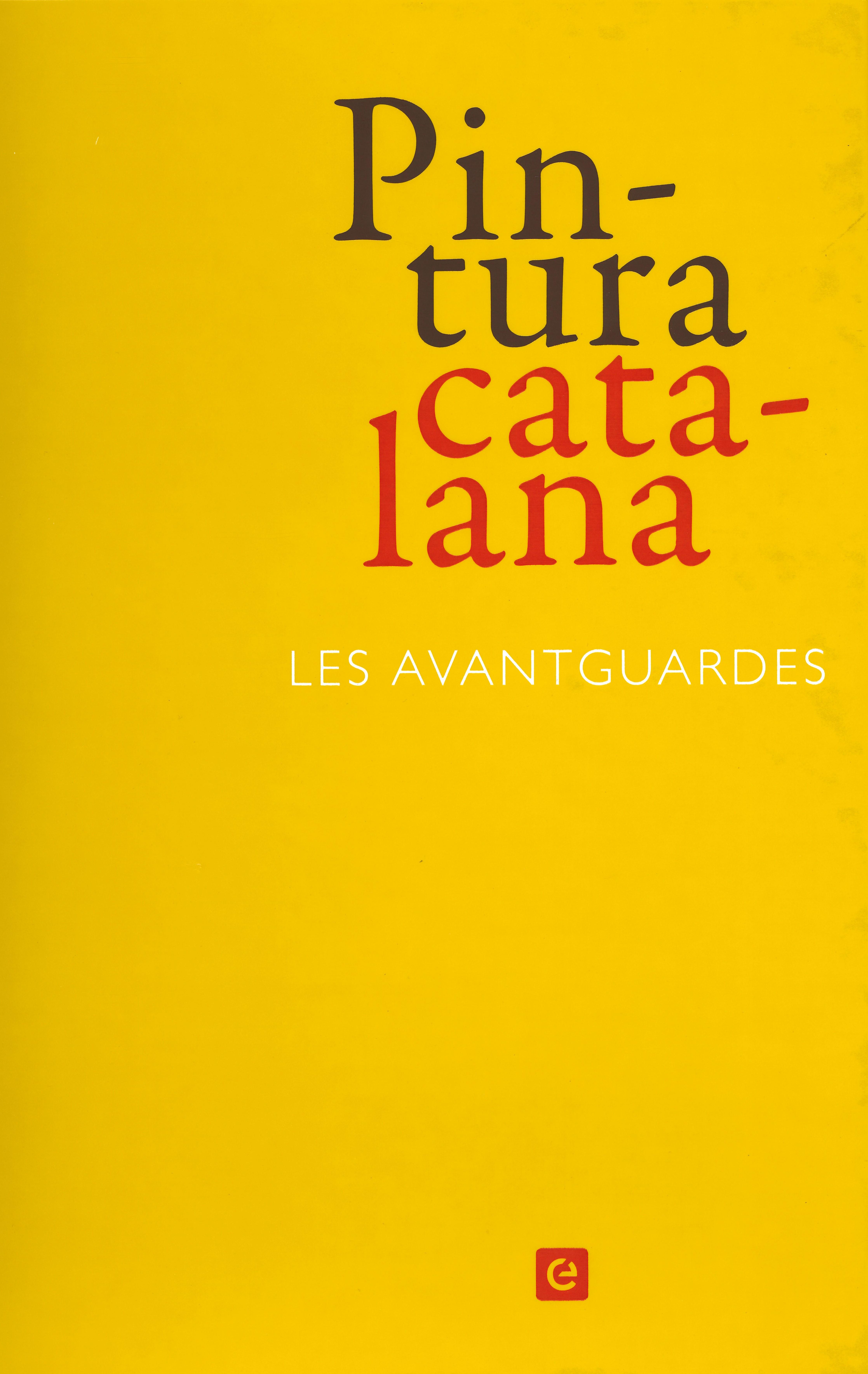 pintura catalana.jpg