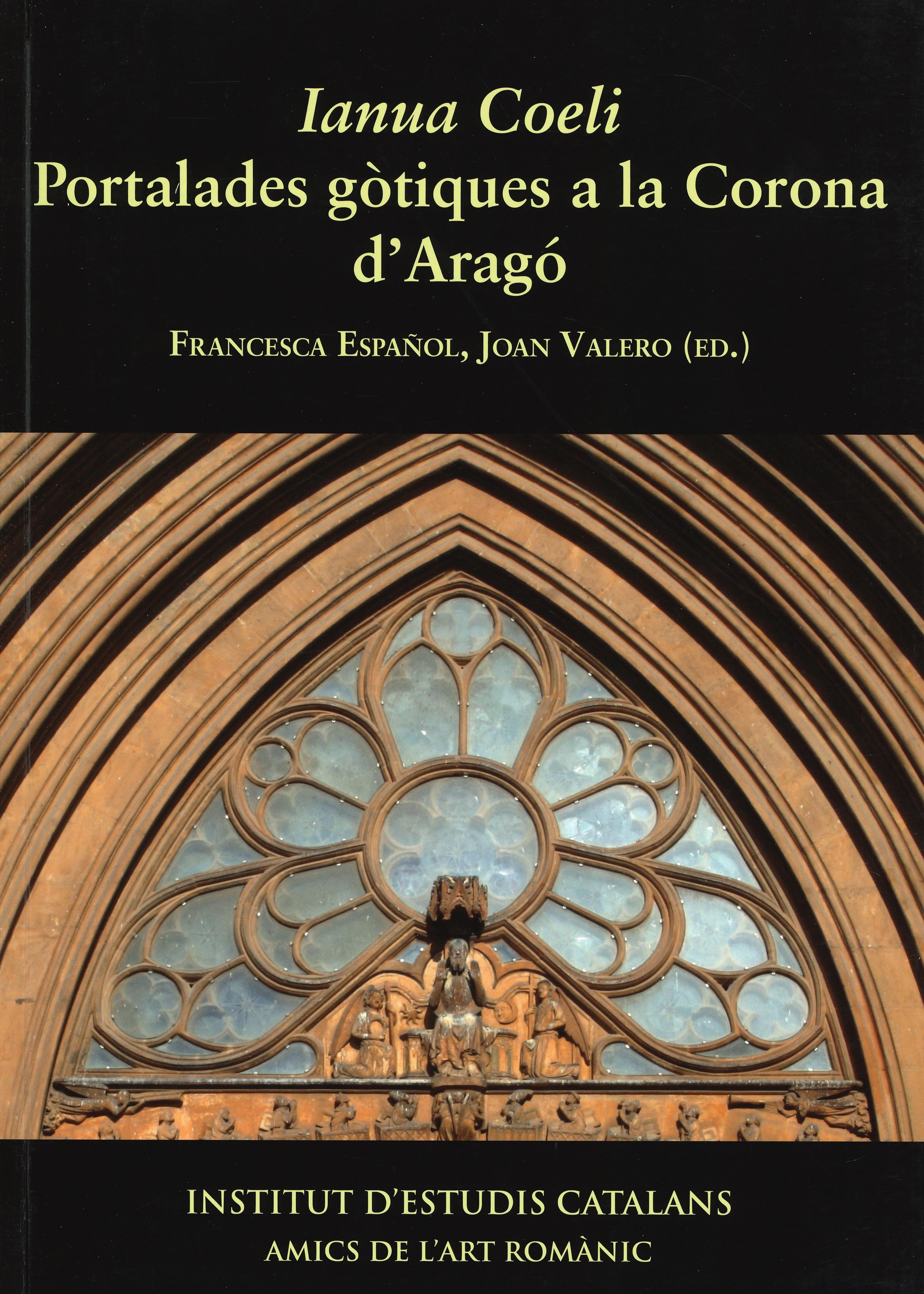 portalades_gotiques_arago.jpg