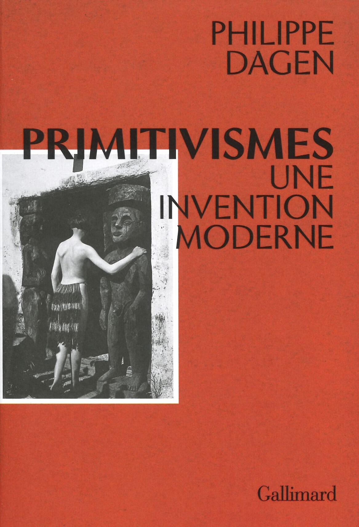 primitivismes_moderne.jpg