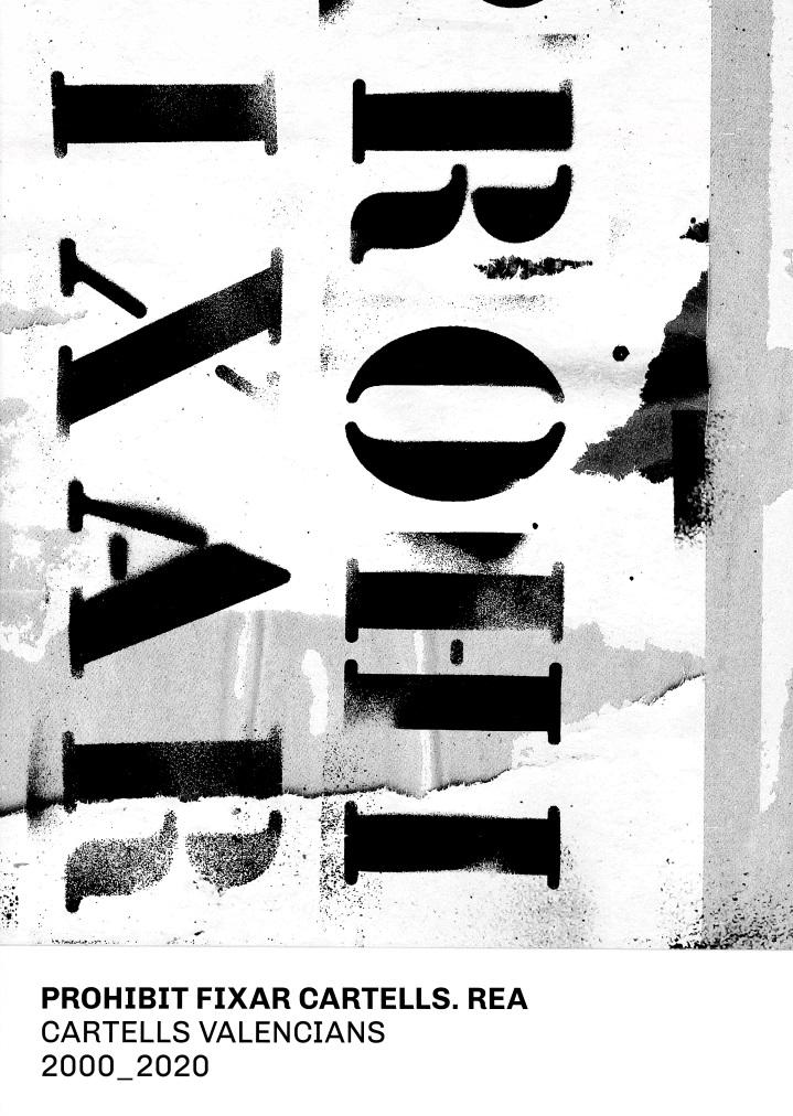 prohibit_fixar_cartells.jpg
