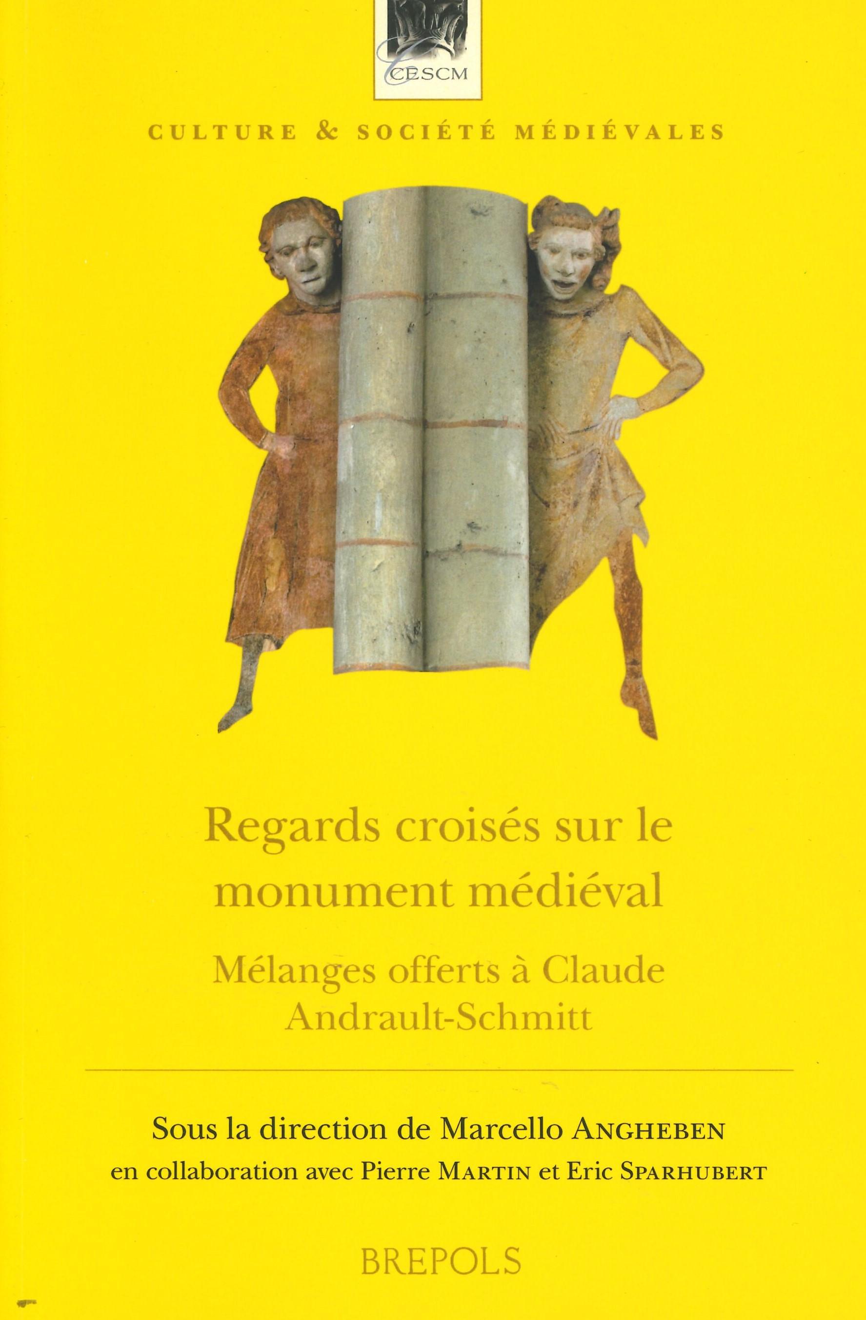 regards_croises.jpg