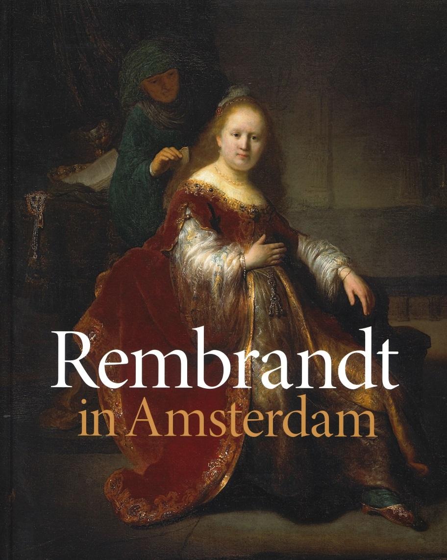 rembrandt_amsterdam.jpg
