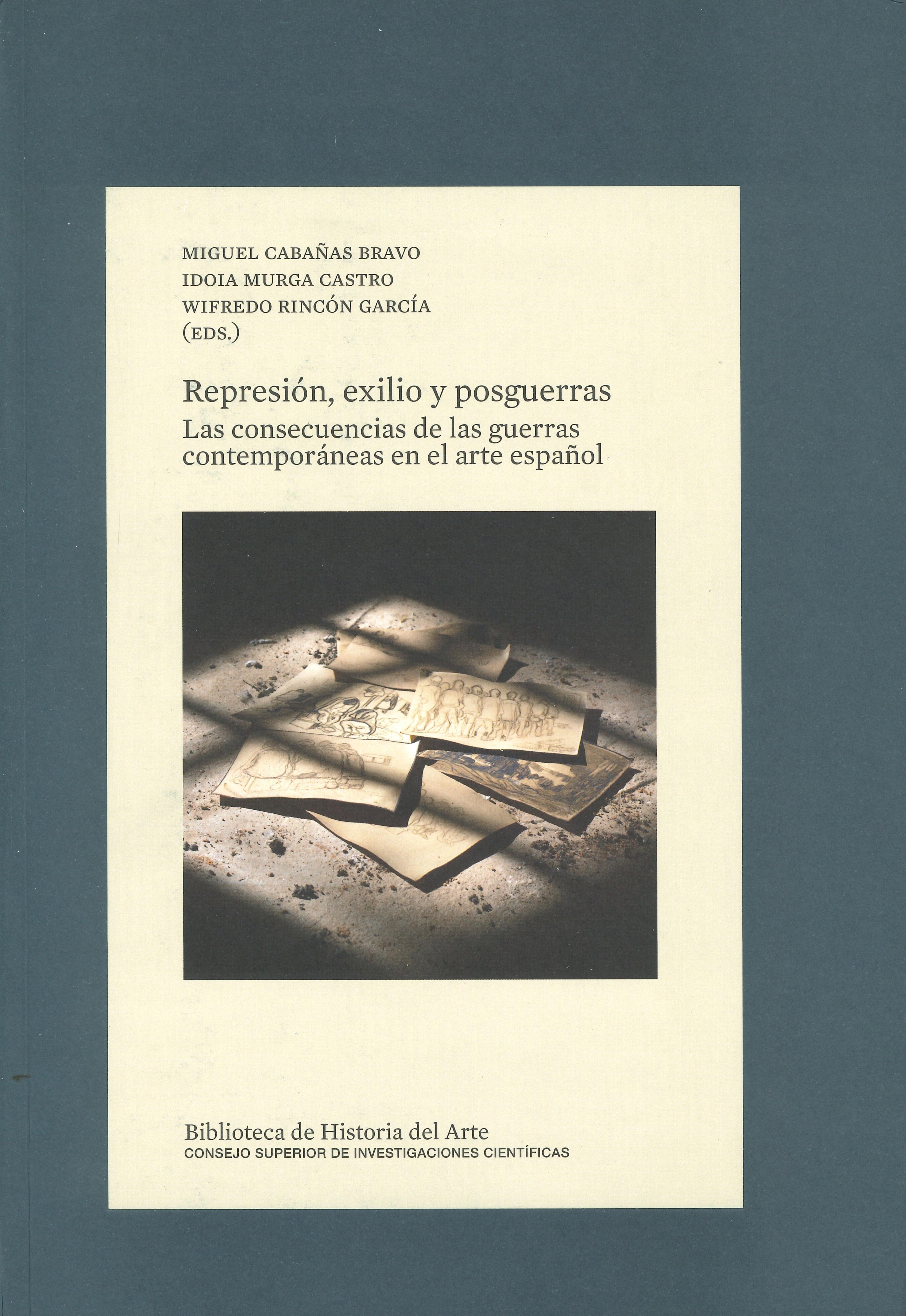 represion_exilio_y_posguerras.jpg