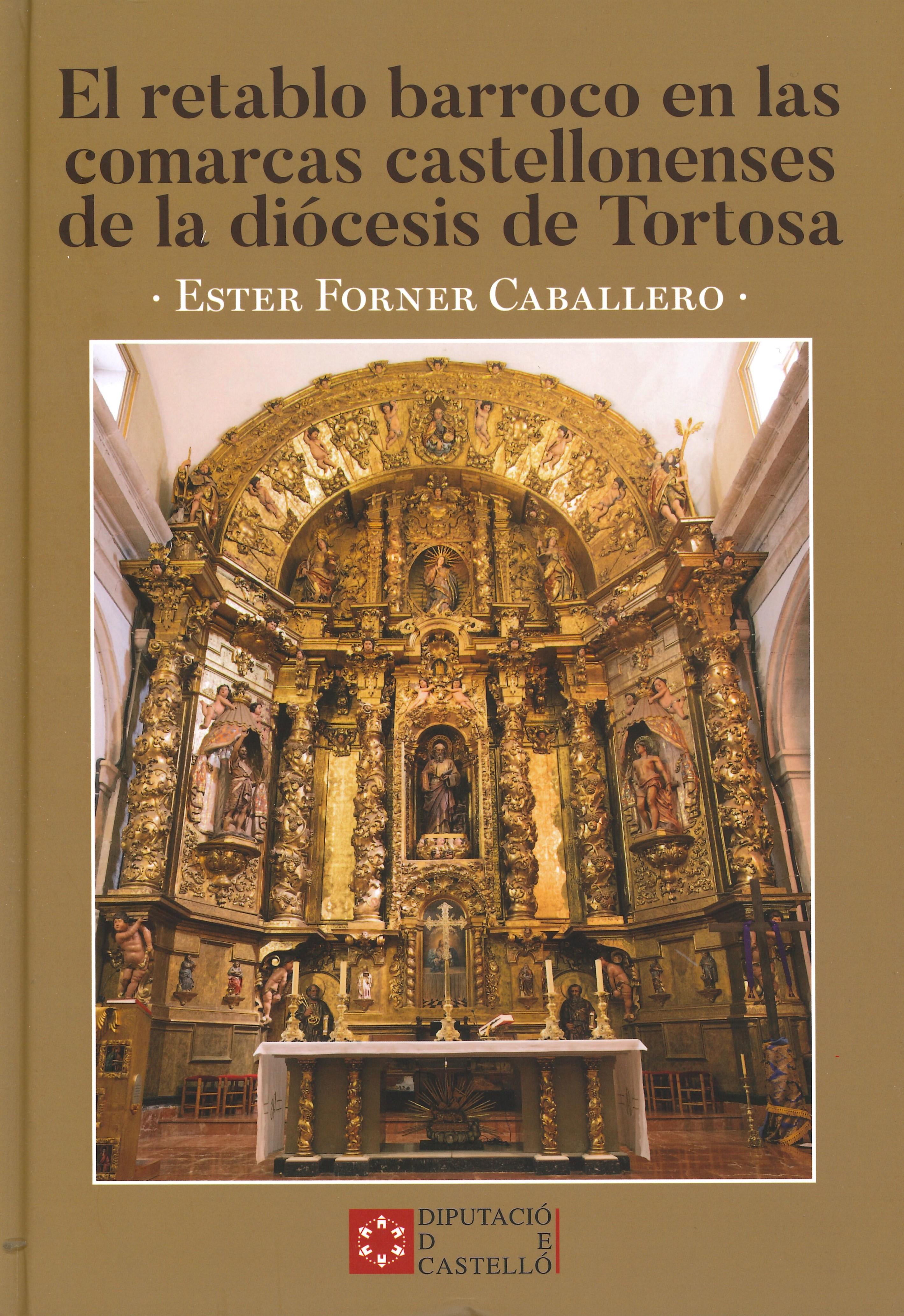 retablo barroco.jpg