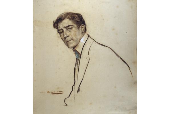 Alexandre de Riquer|Art archives