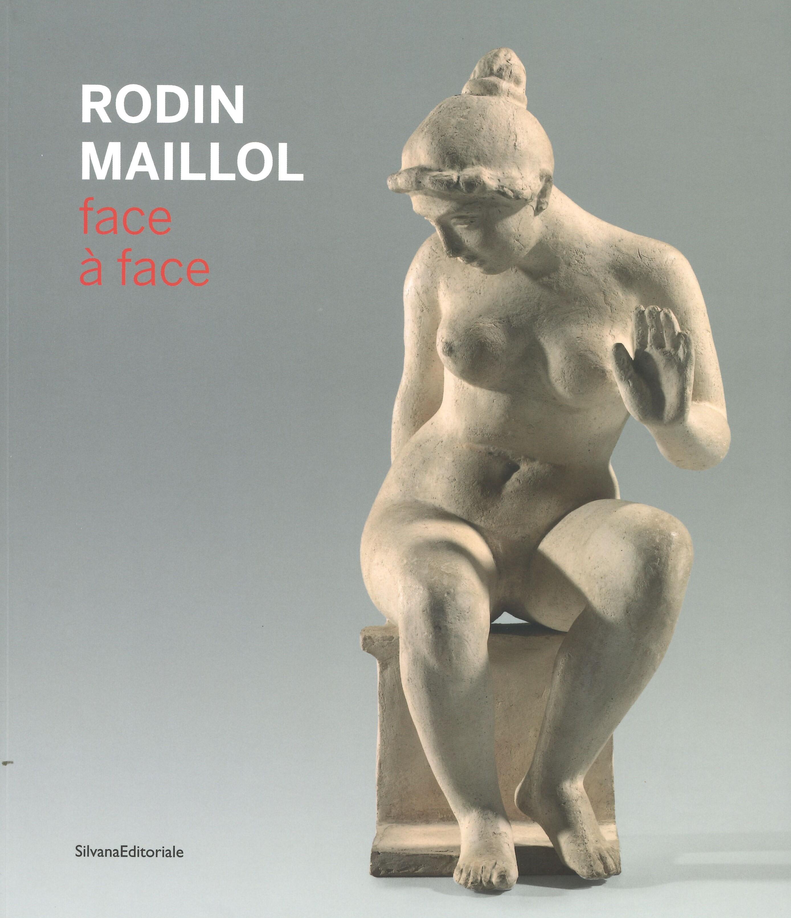 rodin_maillol.jpg