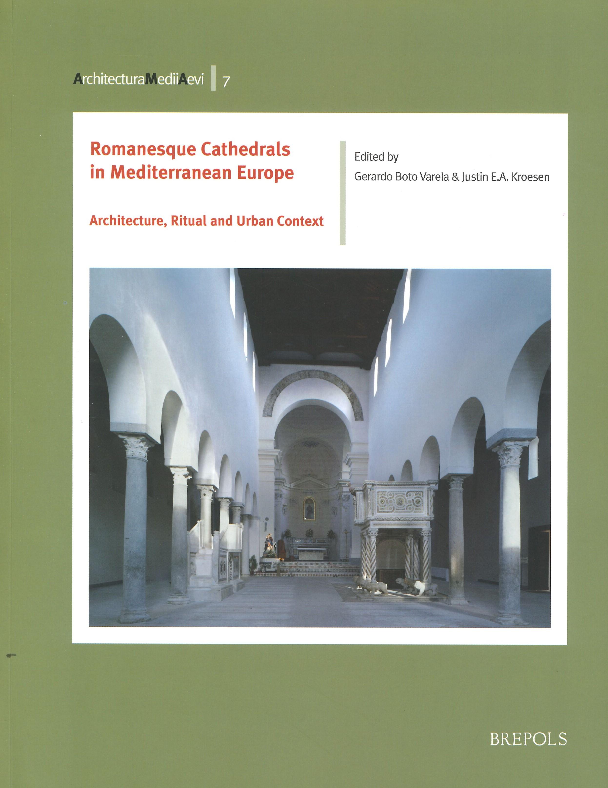 romanesque_cathedrals.jpg