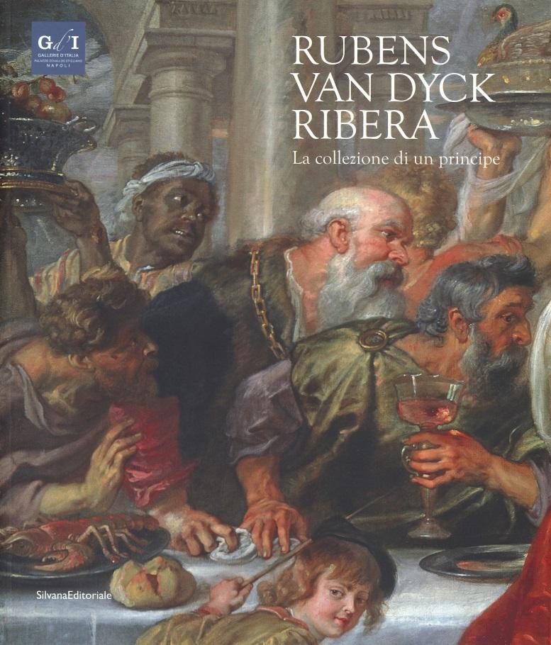 rubens_van_dyck_ribera.jpg