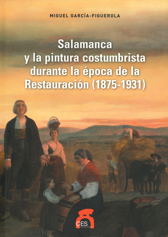 salamanca_pintura_costumbrista.jpg