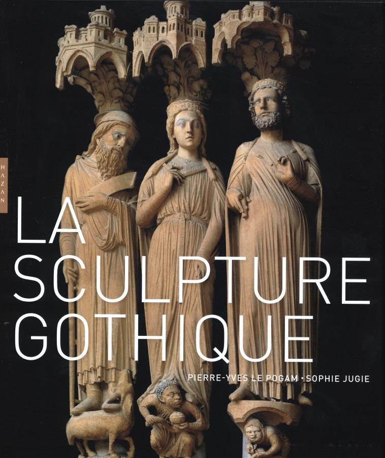 sculpture_gothique.jpg