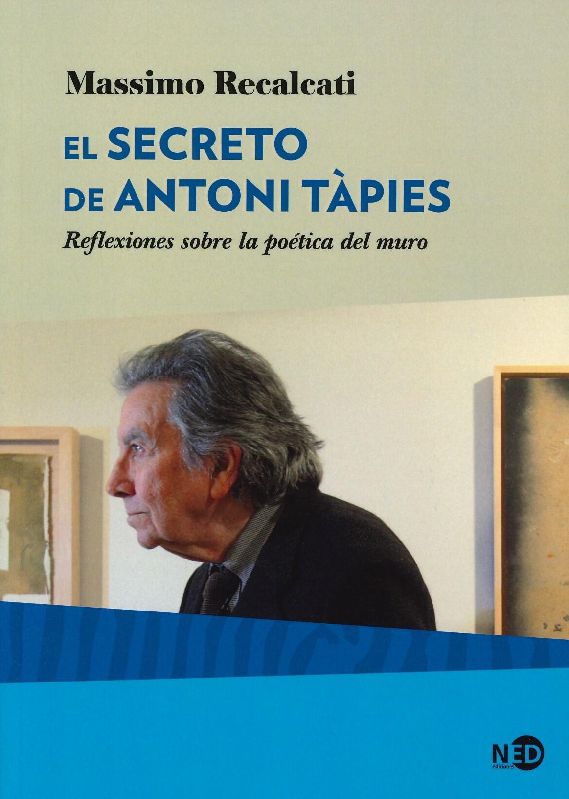 secreto_tapies.jpg