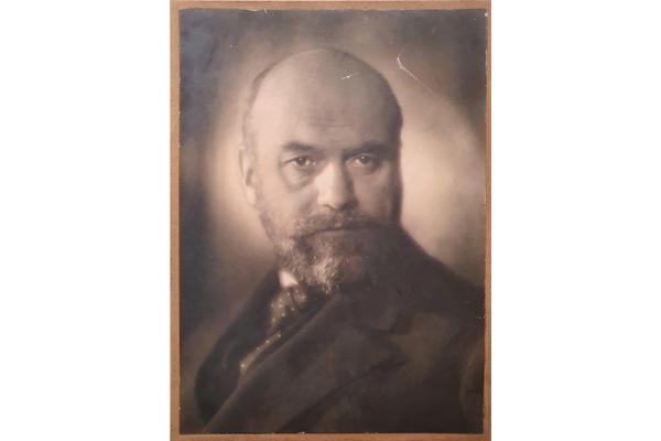 Josep Maria Sert i Badia|Achivos de Arte