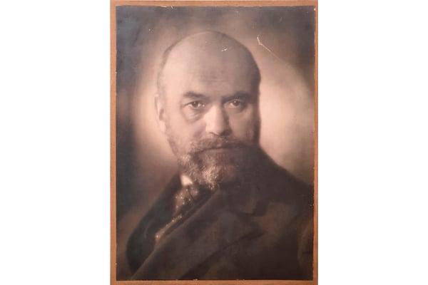 Josep Maria Sert i Badia|Art archives