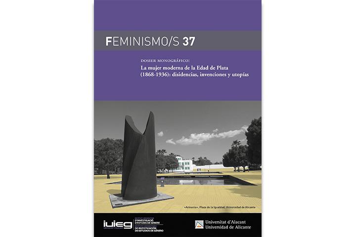 Feminismo/s
