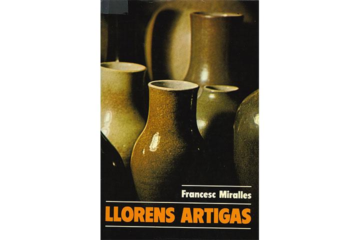 A l'entorn de Llorens Artigas