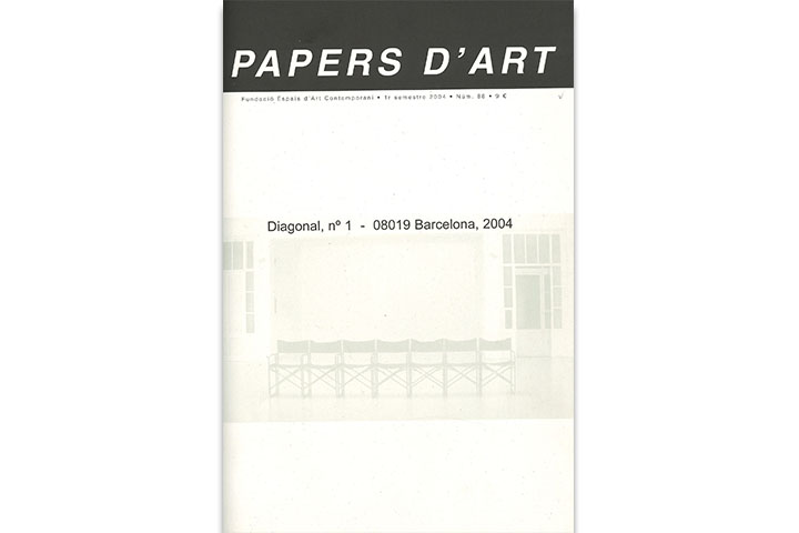 Papers d'art