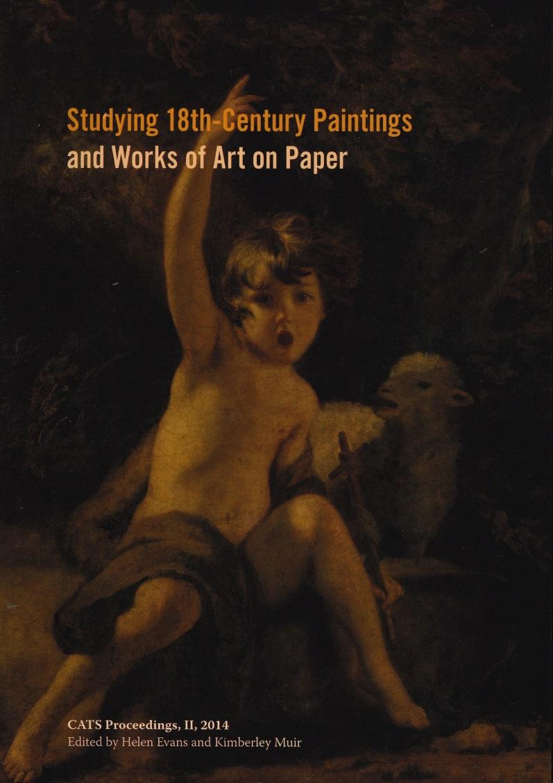 studyng_18th-century.jpg
