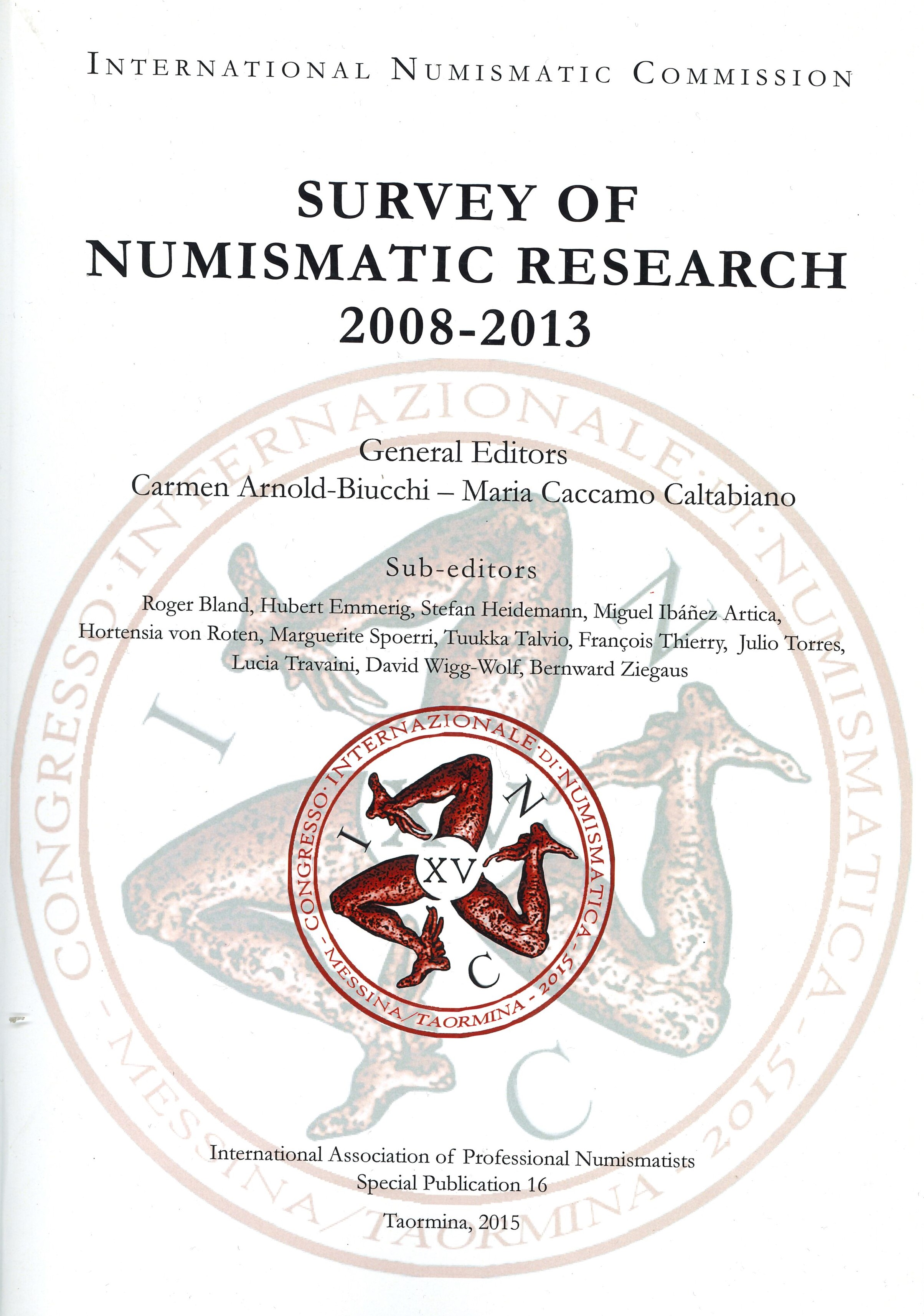 survey_of_numismatic.jpg