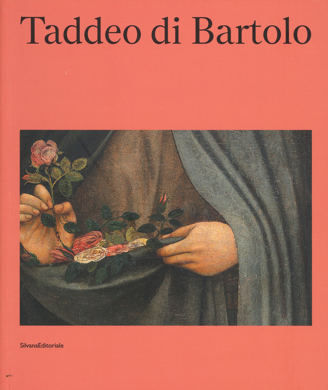 taddeo_di_bartolo.jpg