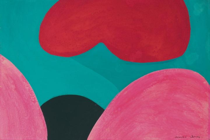 Taula rodona: Transformar la mirada: la visibilitat de les dones artistes