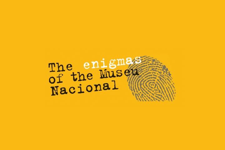 The enigmas of the Museu Nacional