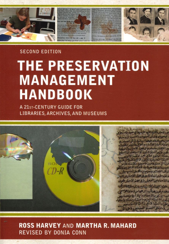 the_preservation_management.jpg