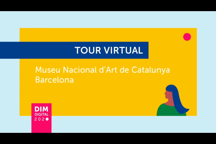 tour virtual a sant climent de taüll