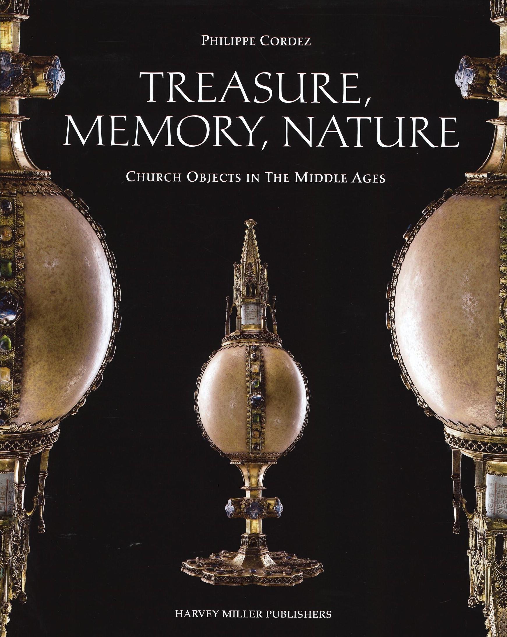 treasure_memory.jpg