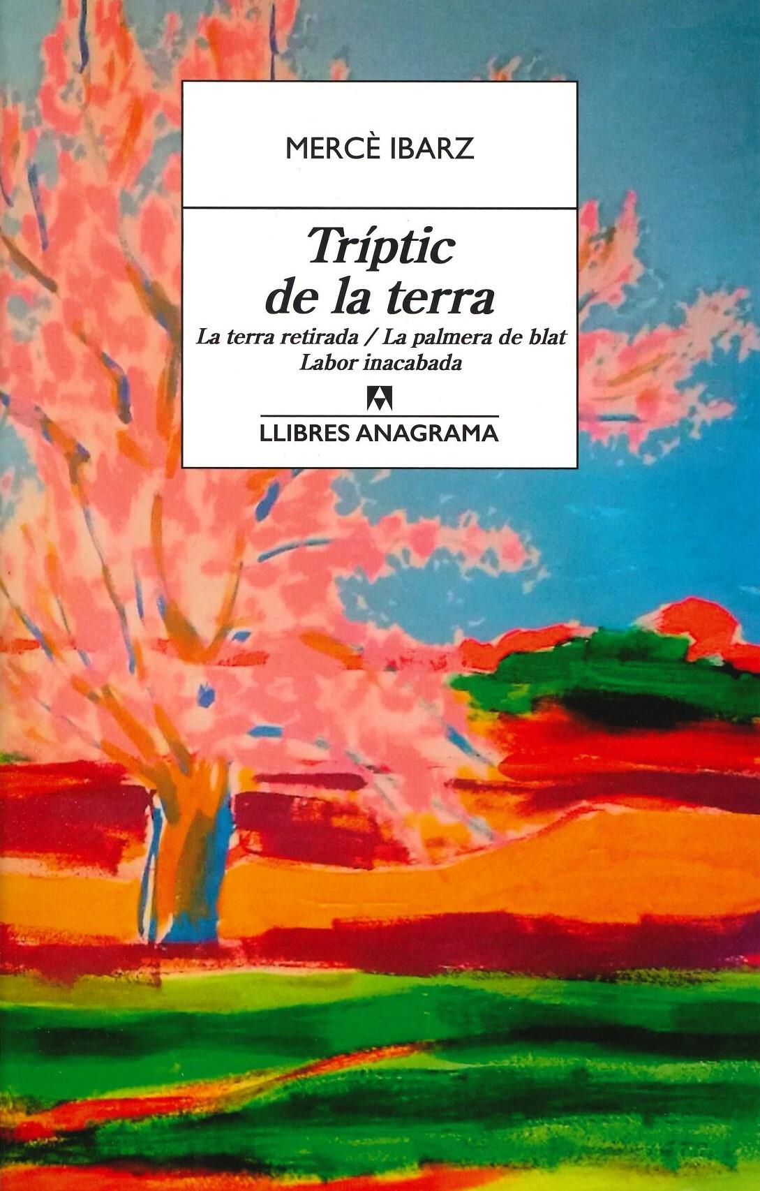 triptic_terra.jpg