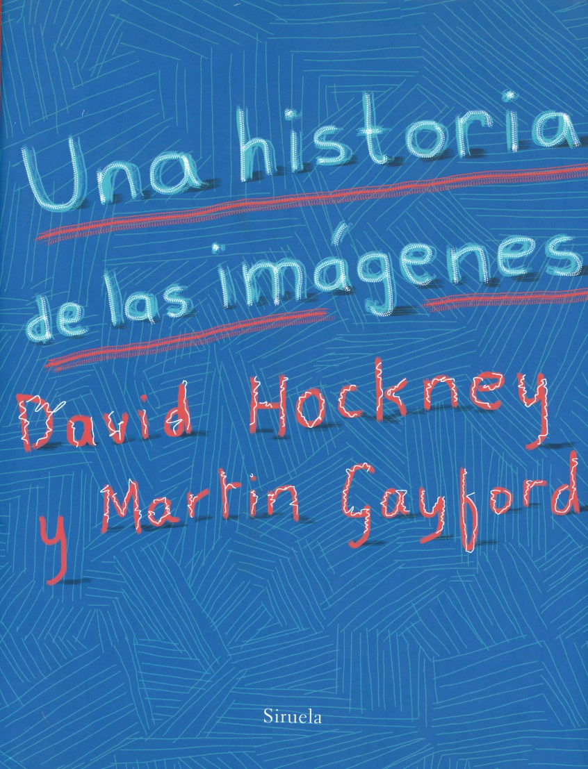 una_historia_de_las_imagenes.jpg