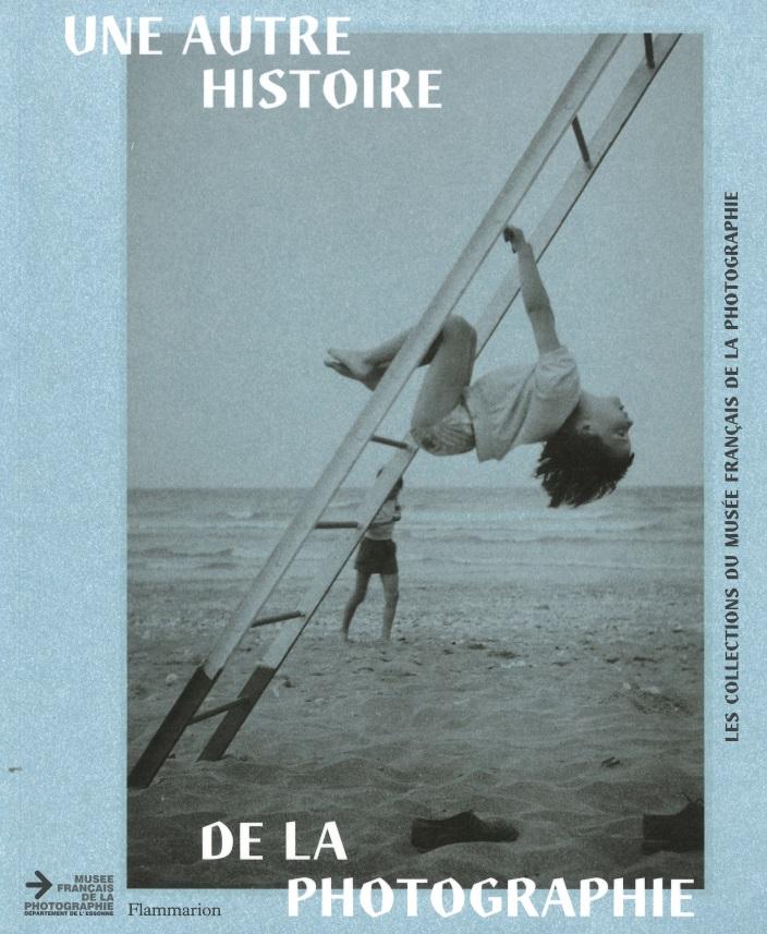 une_autre_histoire.jpg