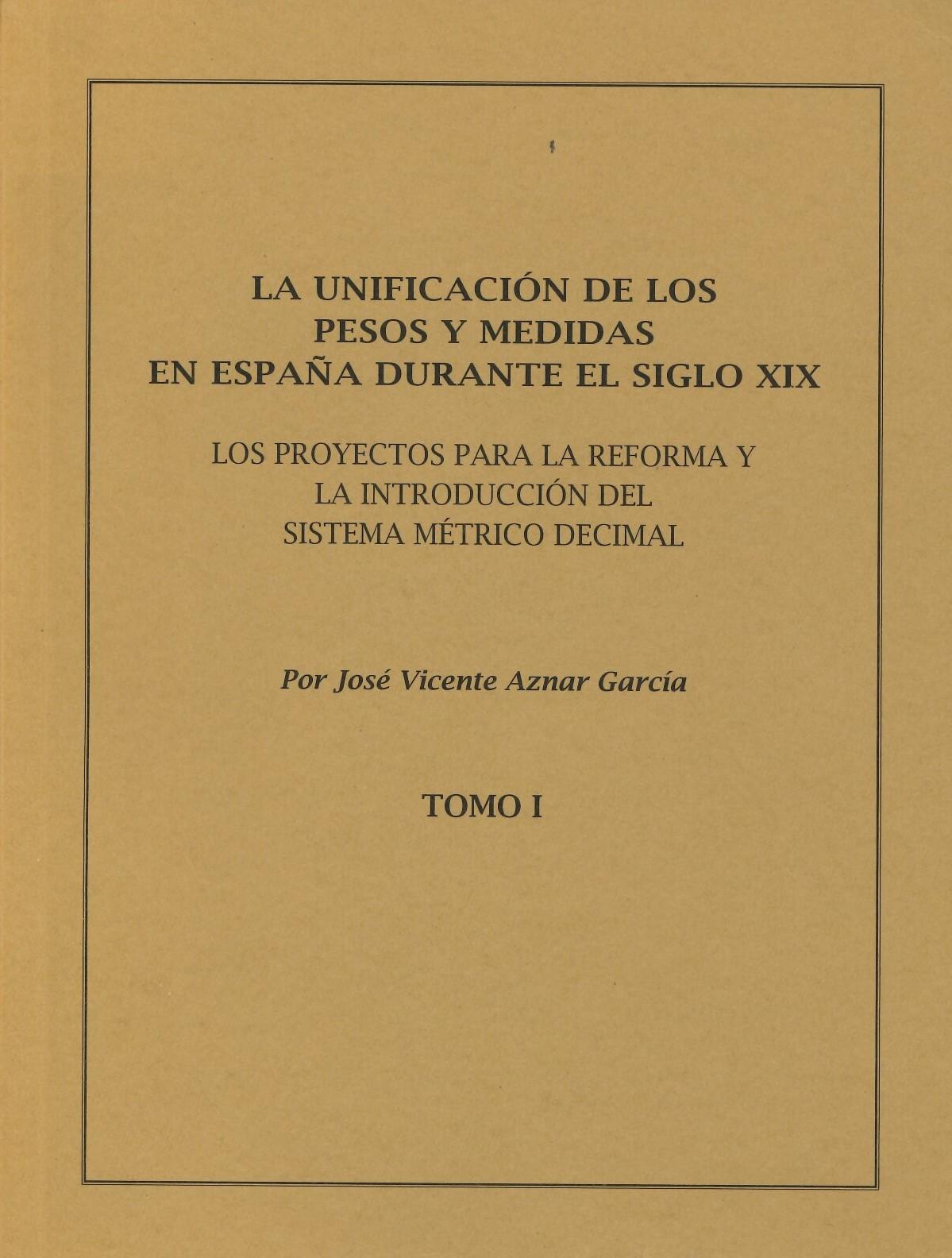 unificacion_pesos_medidas.jpg