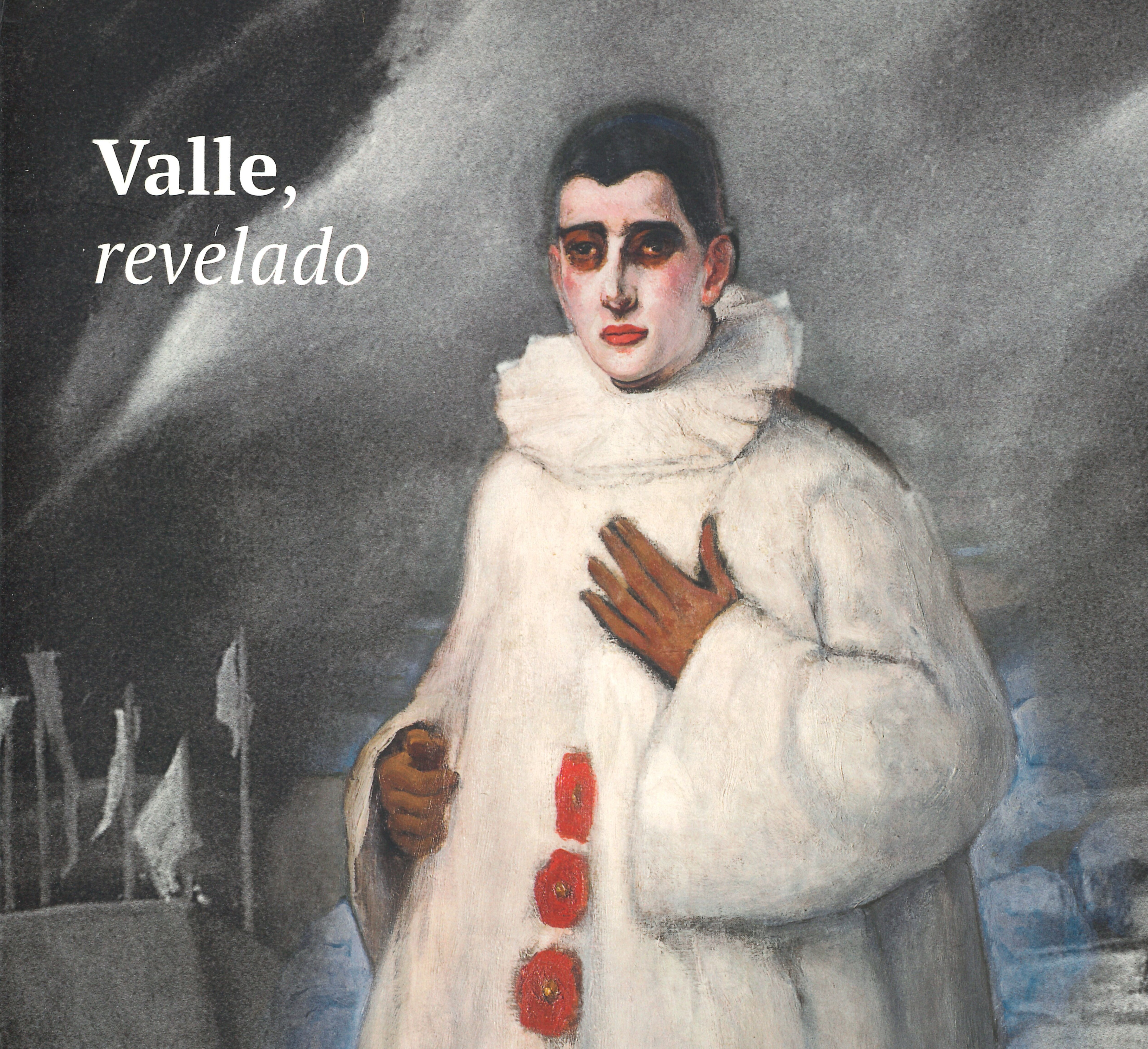 valle_revelado.jpg
