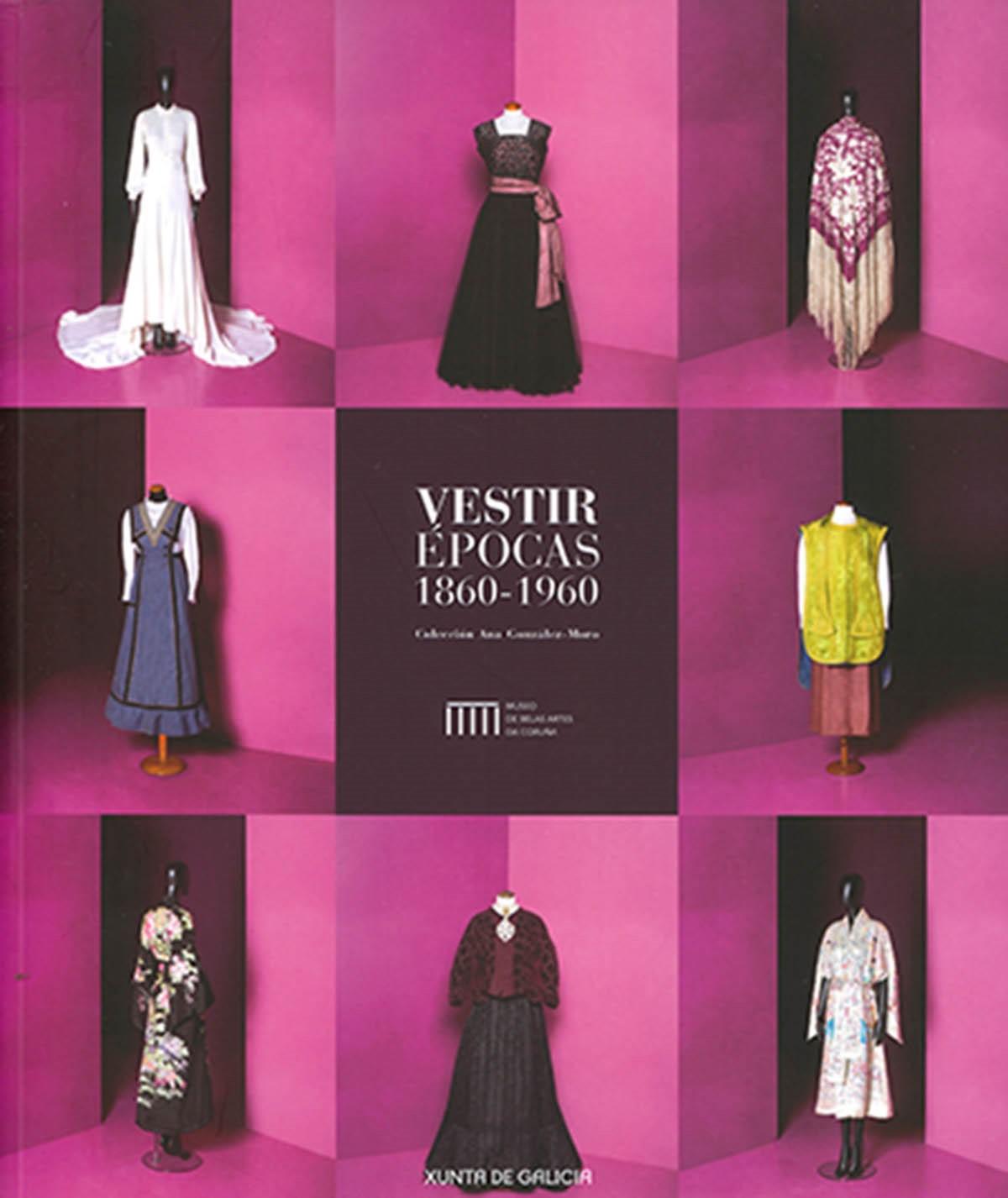 vestir_epocas.jpg
